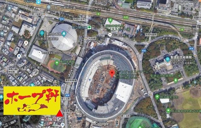 千駄ヶ谷ホープ軒地図.jpg