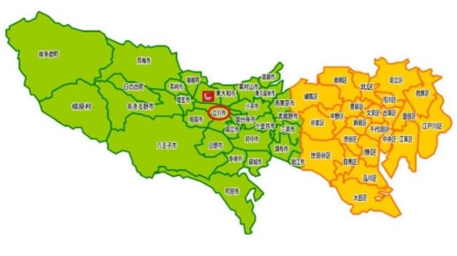 東京都地図.jpg